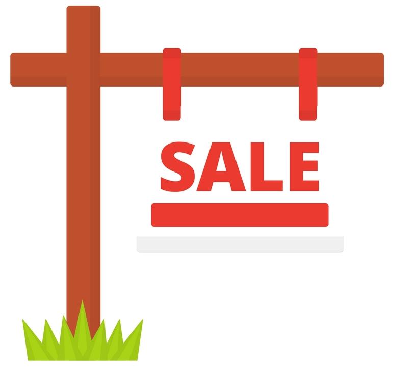 Blog- Boost sales 2